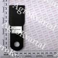T40005141R - Центральный нож L=210 оригинал