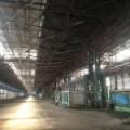бу метал фермы для строительства хранилищ , ангаров