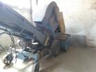Продам зерновой погрузчик ЗМ-60 и КШП-6