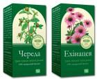 Картонная Упаковка Для Лекарственных Трав. Упаковка Для Чая.