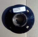 ступица турбодиска 200-039V для сівалки Great Plains