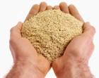 ѕродам отруби пшеничные.