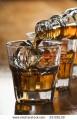 Продам домашний виски, коньяк, чачу, текилу, самогон, зубровку