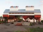 Реконструкція, ремонт, будівництво ЗАВ, КЗС зерноочисних комплексів - Превью изображения 3