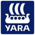 Удобрения YARA/ЯРА - Норвегия, линейка Мила, Вита, Фоликер