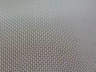 Ситовые ткани