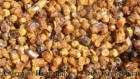 ѕродам пергу перга-об¤зательный продукт дл¤ пожилых и детей.100грамм