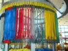 Продам стропы текстильные грузоподъемностью до 25 тонн. Скидки !