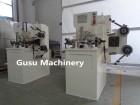Упаковочная машина Гусу