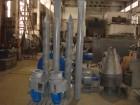 изготавливаем вентиляторы СВМ-5,СВМ-6,АВД-3,5