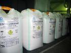 Нитрат аммония, аммиачная селитра NH4NO3, аммонийная соль азотной кисл