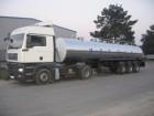 Продаем качественный обрат молочный 30 тонн