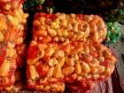 Продам перец