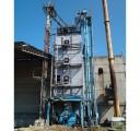 Продается зерносушильный комплекс на альтернативном топливе.