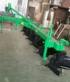 Плуг новый 6 корпусов (5+1) под трактор ХТЗ