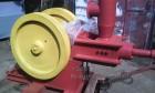ѕресс дл¤ изготовлени¤ брикета. 250-350 кгчас.