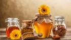 Продам дуже смачний мед, всього 45 грн