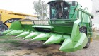 Куплю кукурузную жатку КМС-8 КМС-6