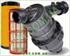 """Фильтр 2"""" - 20 м³/час диск (Palaplast - Греция)"""
