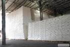 —рочно куплю сахар свекловичный урожа¤ 2015 г. дл¤ экспорта по цене до