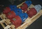 Продам мотор-редукторы типа 3МП напрямую от завода. Без наценок!