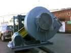 Продам вентиляторы центробежные дутьевые (дымососы). Без наценок!