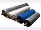»зготовл¤ем качественные  конвейерные ролики , роликоопоры