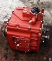 Продам КПП на МТЗ-80
