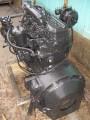 Продам двигатель Д-245 на Зил , Газ, МТЗ