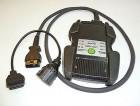 Диагностический сканер MAN T200 + ПО MAN CATS2