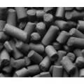 Активированный уголь БАУ-А .Доставка по Украине