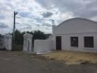 Продам Мельничный комплекс по переработке зерна