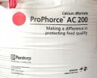 Формиат кальция (кормовий) - ProPhorce AC200