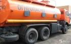 Продам дизельное топливо оптом  ЕВРО 5 14,5 литр