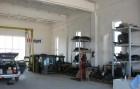 Проводимо капітальний ремонт дизельних двигунів