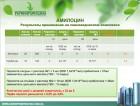 """""""АМИЛОЦИН"""" Пробиотическая кормовая добавка"""