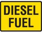 Продам ДТ евро 5! Цена снижена! Дизельное топливо! Прямой импорт