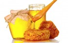 ѕродам мед