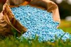 Продаем со складов минеральные удобрения