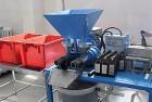 Производство нишевых масел