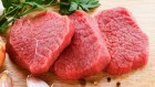 Мясо, сало свиное