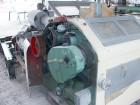Вальцовый станок А1-БЗН