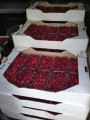 Продам ягода малина