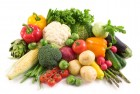Семена овощей (весовые).