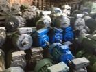 Продам электродвигатели общепромышленные