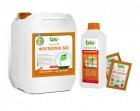 Биологическое средство защиты растений - Фосфорин Био