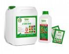 Биопрепарат Гаупсин(Стим Био) - исектицидная и фунгицидная защита