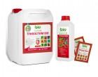 Триходермин для внекорневой подкормки растений — Трихостим Био