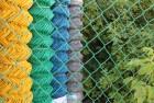 Сетка рабица столбики проволока по Украине