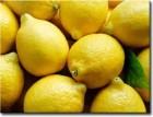 Лимон адалия. CIF Одесса $1000